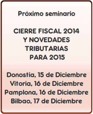 Banner Cierre Fiscal